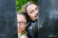 59_celineetlouis-sicard-001-etangsdart-photographe-pascal-glais.jpg
