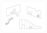63_sousespaces1500xp.jpg