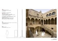 66_a-cel-obert--projecte--presente-perpetuopagina11200px.jpg