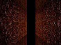 66_image2-copia1500px.jpg