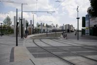 70_tram-t3.jpg