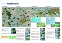 79_paneles-a0-2020-09-2410h00pagina2_v2.jpg